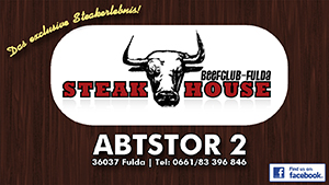 Steakhouse-Beefclub-Fulda